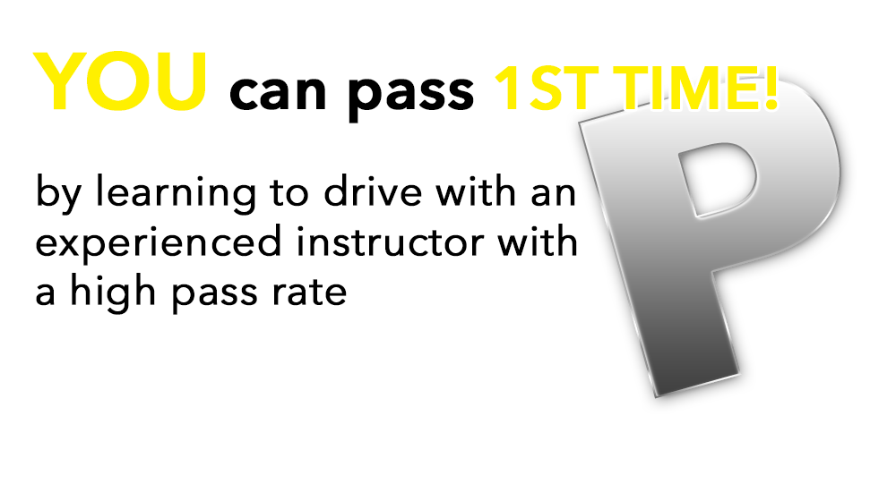 Cost effective driving lessons in Bolton.